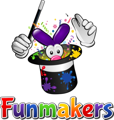 Funmakers.biz