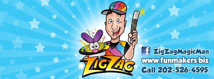 zig-banner-1111