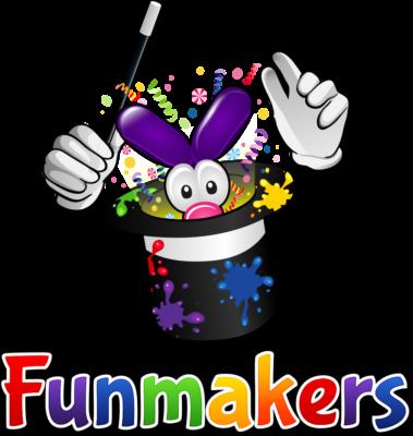 Funmakers.biz